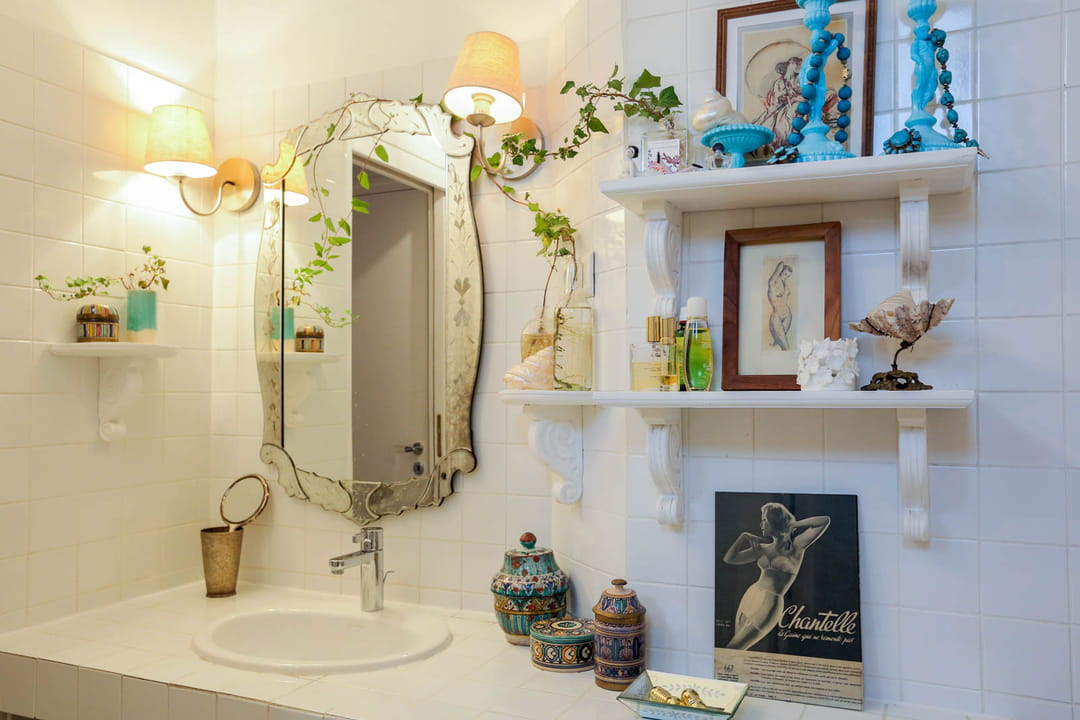 salle-de-bains-lierre