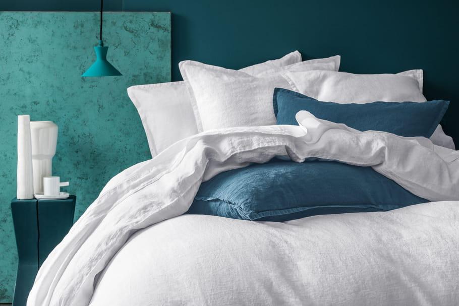Linge de lit: comment le choisir?