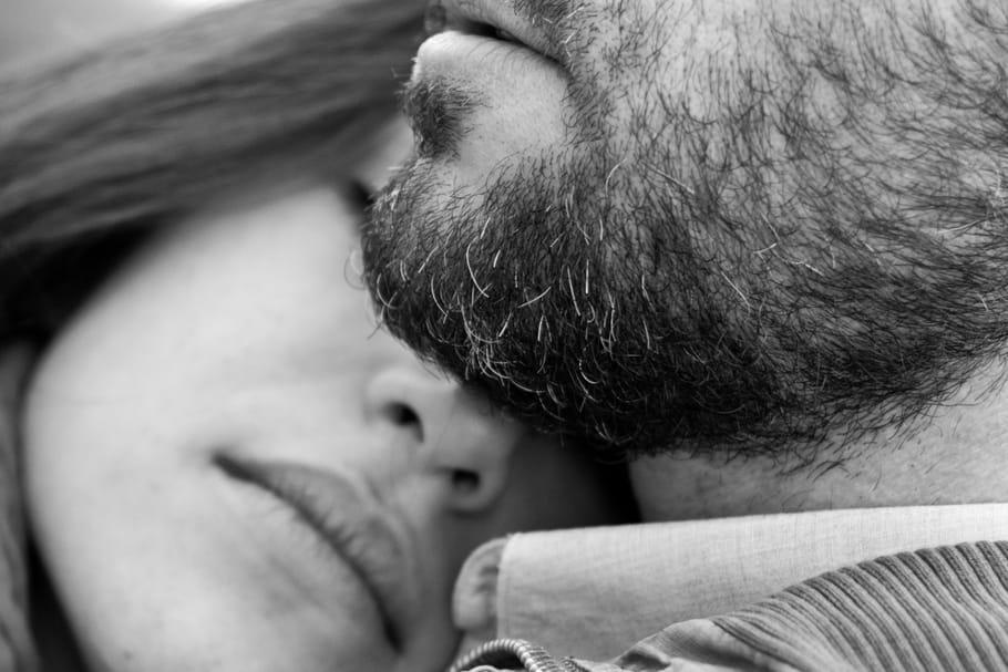 Les 8 petits secrets des couples qui durent