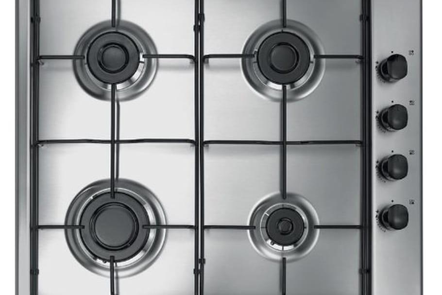 les meilleures plaques de cuisson au gaz guide d 39 achat. Black Bedroom Furniture Sets. Home Design Ideas