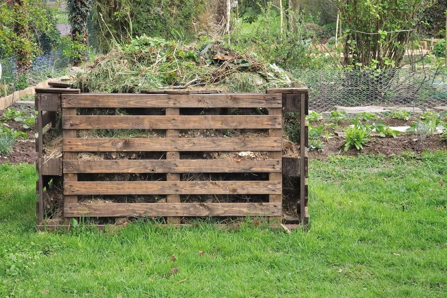 Faire son compost: pourquoi et comment?