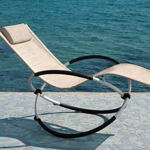 transat bascule. Black Bedroom Furniture Sets. Home Design Ideas