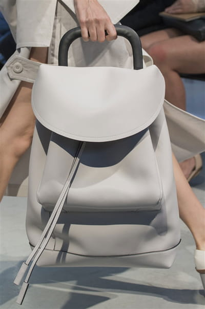 Marni (Close Up) - photo 3