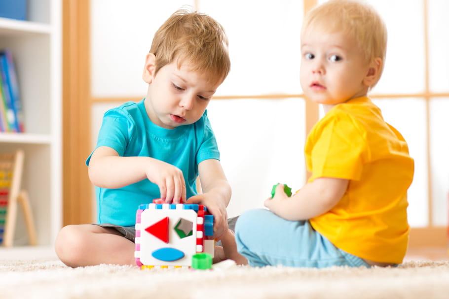 Méthode Montessori: en quoi consiste cette pédagogie éducative?