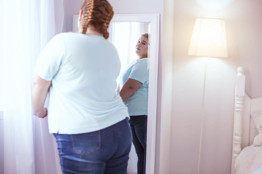 Obésité: modérée, morbide, symptômes, causes, solutions