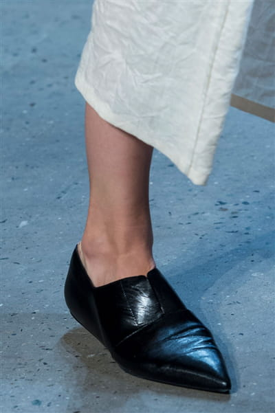 Narciso Rodriguez (Close Up) - photo 3