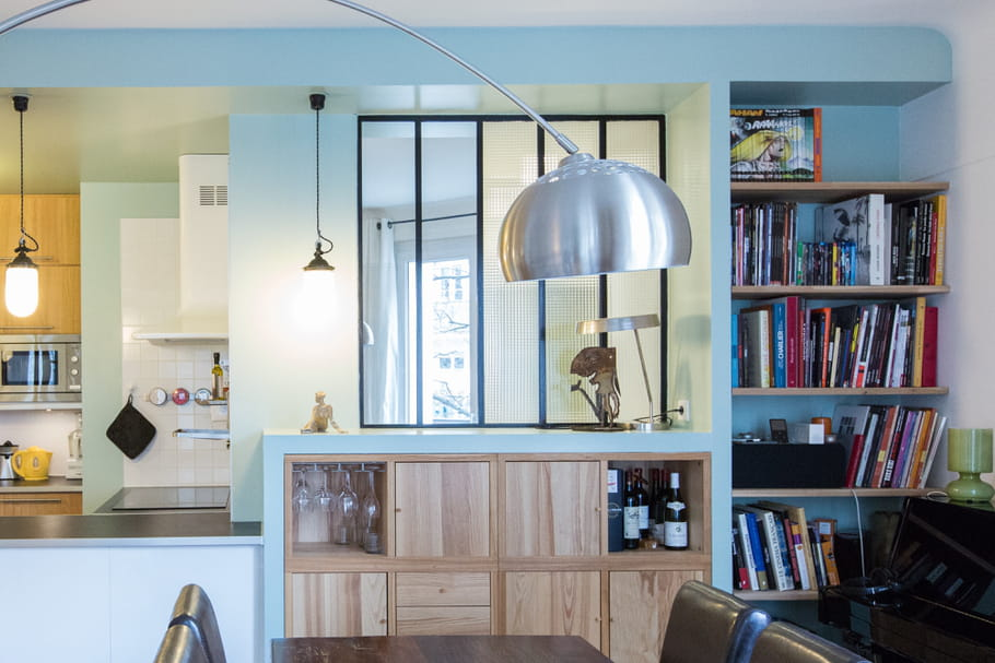 verri re int rieure installation utilisation prix ce qu 39 il faut savoir. Black Bedroom Furniture Sets. Home Design Ideas