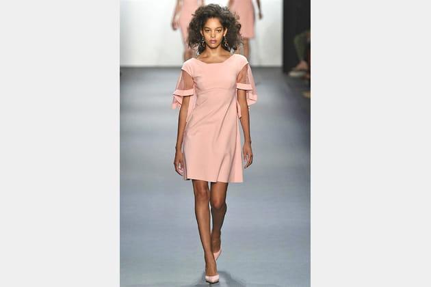 Chiara Boni La Petite Robe - passage 8