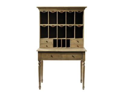 meuble pratique. Black Bedroom Furniture Sets. Home Design Ideas