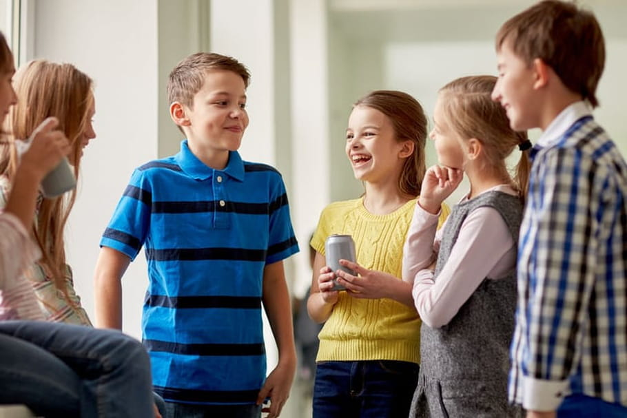 Puberté précoce: une répartition inégale selon la zone géographique