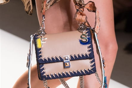 Fendi (Close Up) - photo 80