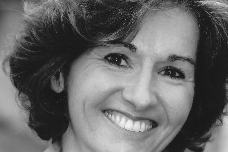 Le CV déco de Béatrice Bruneteau