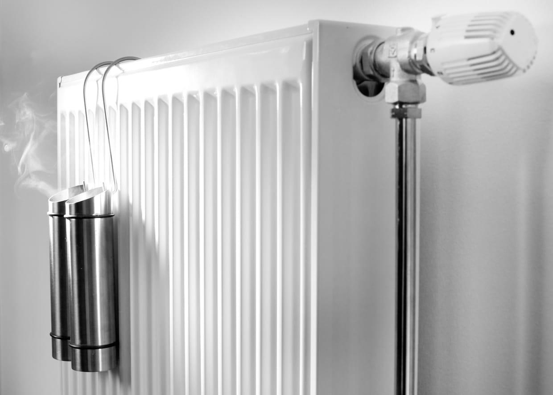 Chambre Humide Que Faire comment humidifier une pièce ?