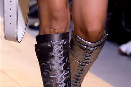 Christian Dior (Close Up) - photo 39