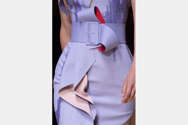 Atelier Versace (Close Up) - photo 15
