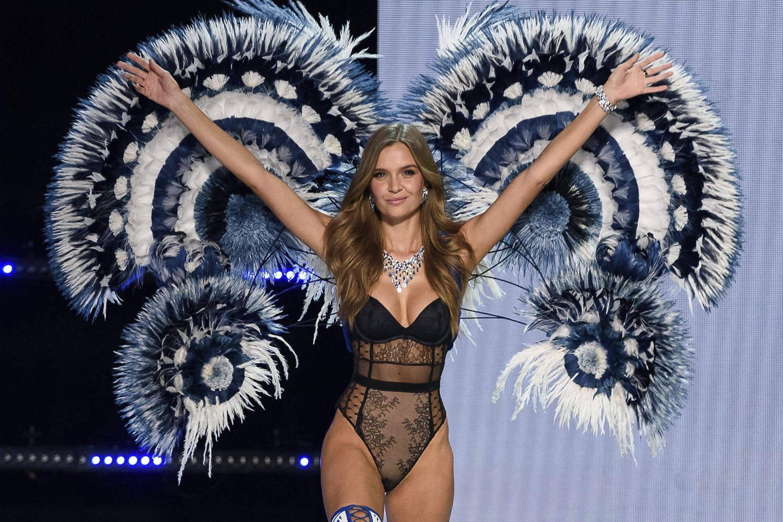 Adieu Anges sexy, Victoria's Secret choisit des égéries engagées
