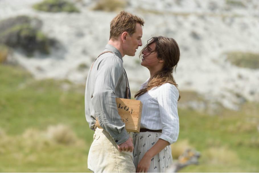 Ces histoires d'amour nées sur les plateaux de tournages