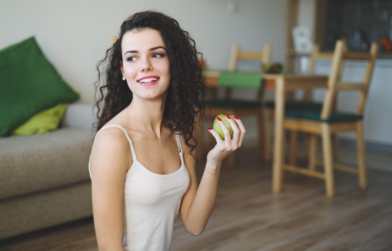 Comment perdre du poids avant les fêtes?