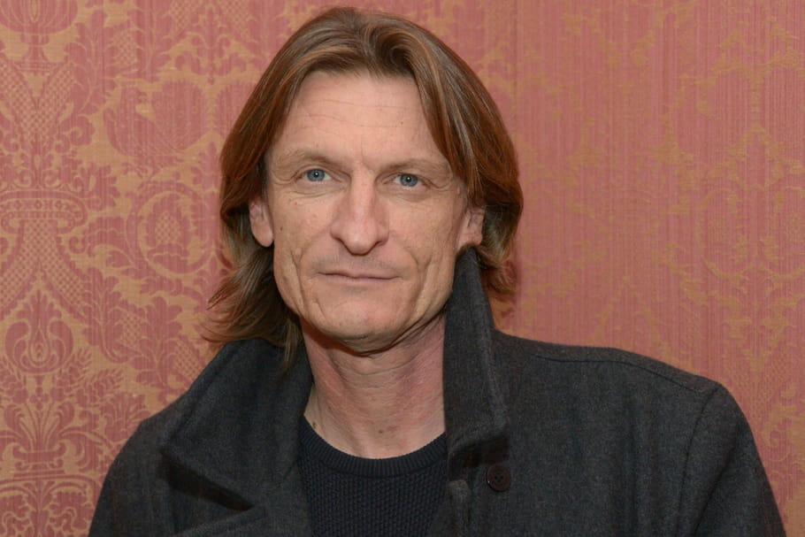 """Prix Femina 2016: Marcus Malte rafle la mise pour """"Le Garçon"""""""