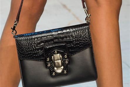 Dolce & Gabbana (Close Up) - photo 70