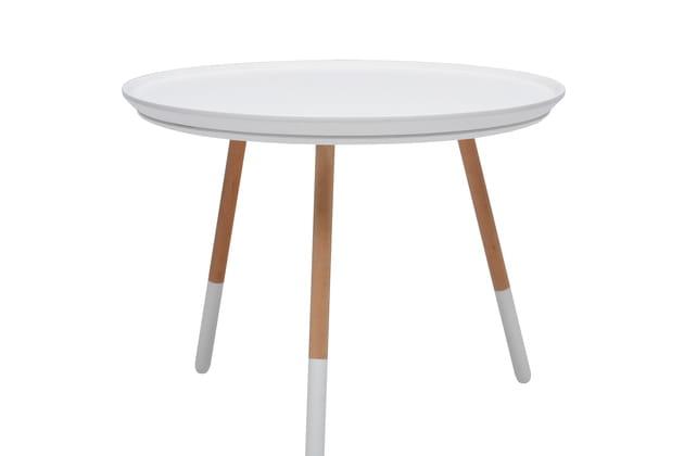 Table basse  DROMA
