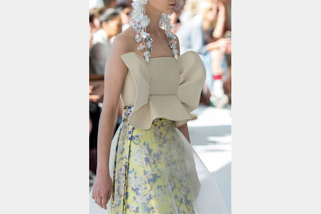 Delpozo (Close Up) - photo 10