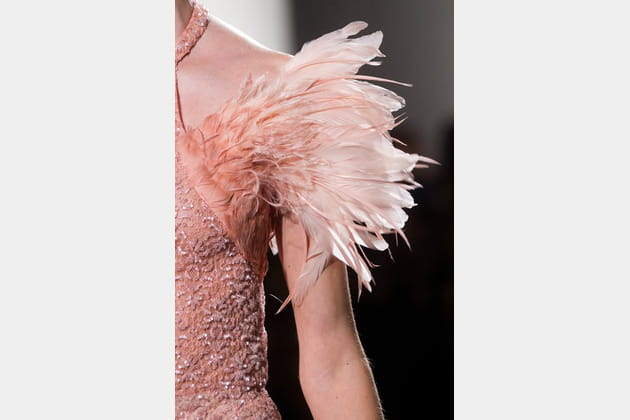 Fendi Couture (Close Up) - photo 38