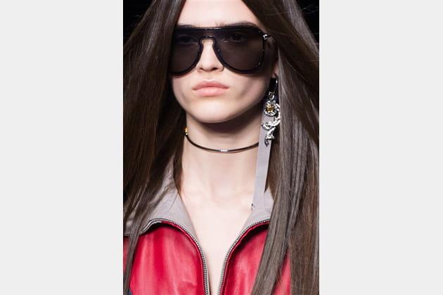 Versace (Close Up) - photo 44