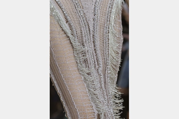 Julien Macdonald (Close Up) - photo 29