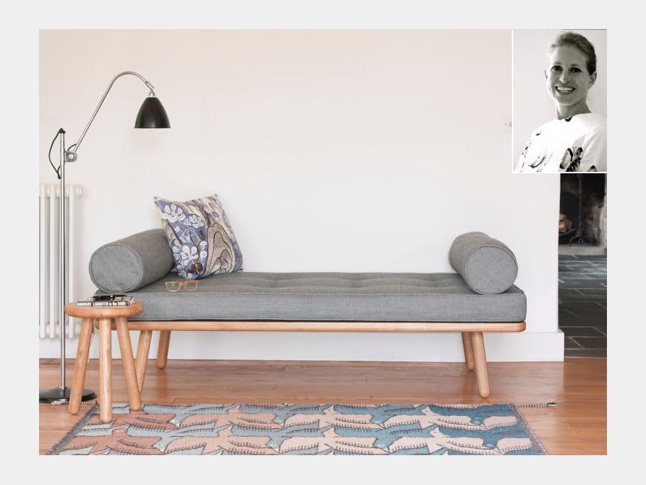 chiara colombini chercheuse de p pites d 39 or en d co journal des femmes. Black Bedroom Furniture Sets. Home Design Ideas