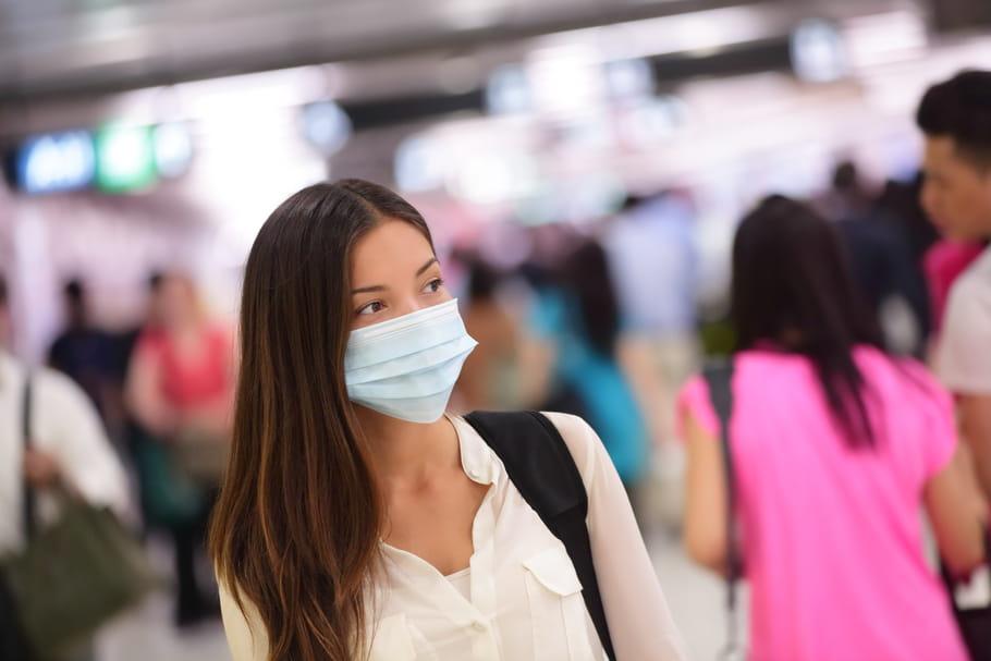Urgence de santé mondiale: définition, conséquences, dans quels cas?