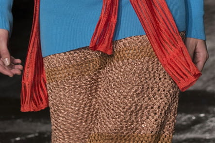 Missoni (Close Up) - photo 8