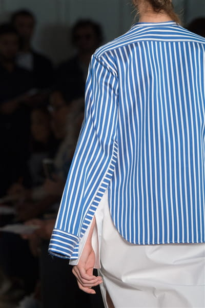 Ports 1961 (Close Up) - photo 2