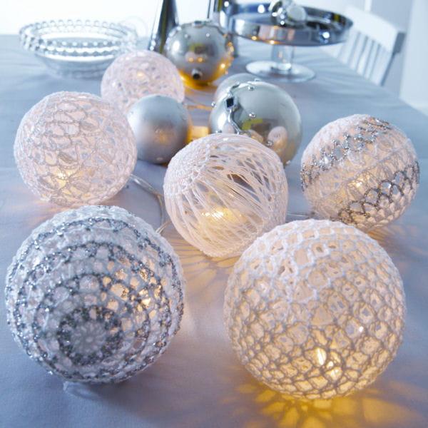 kit de boules crocheter berg re de france. Black Bedroom Furniture Sets. Home Design Ideas