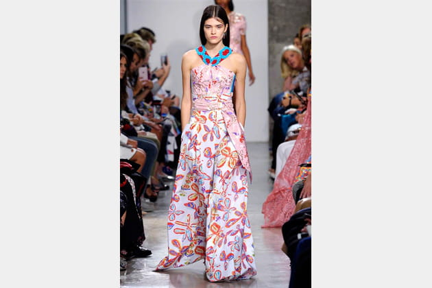 Peter Pilotto - passage 11