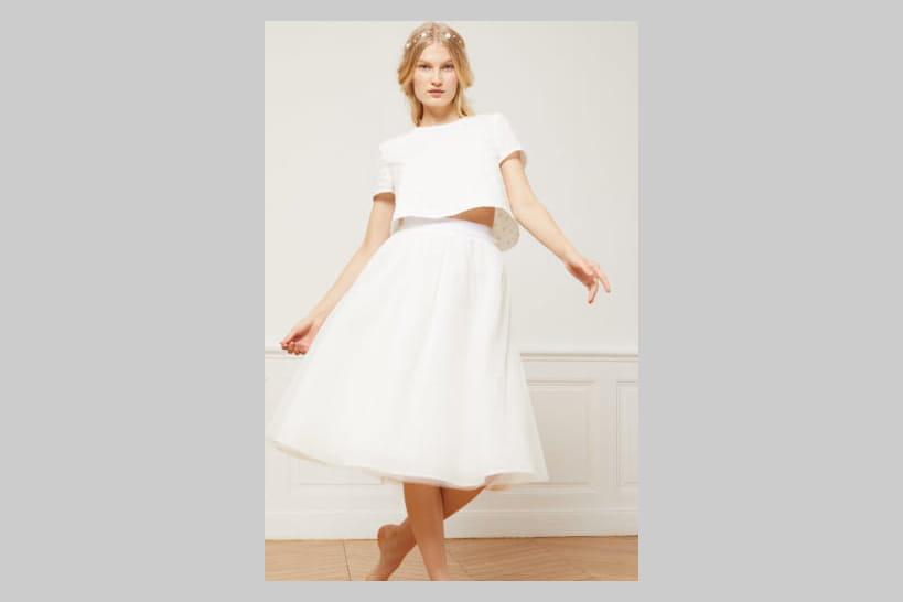 9b8ed55181a35 Où trouver une robe de mariée pas chère ?