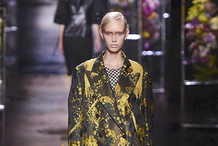 Dries Van Noten - passage 14