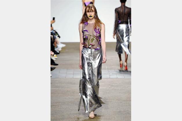 Fashion East - passage 30