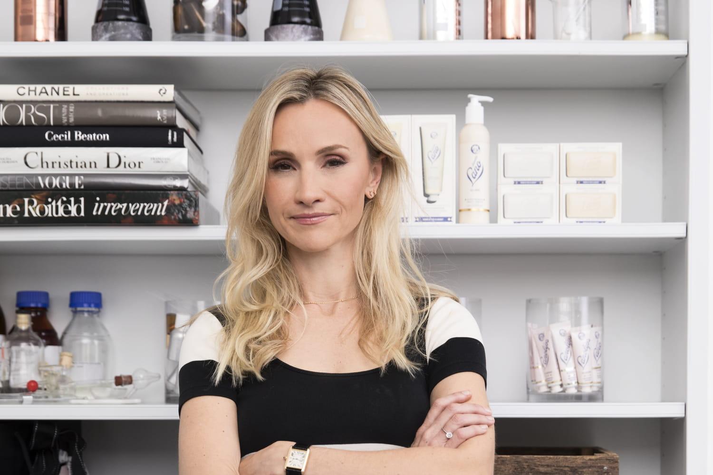Kirsten Carriol nous dévoile les secrets beauté des Australiennes
