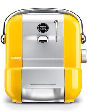 machine à café lavazza a modo mio extra