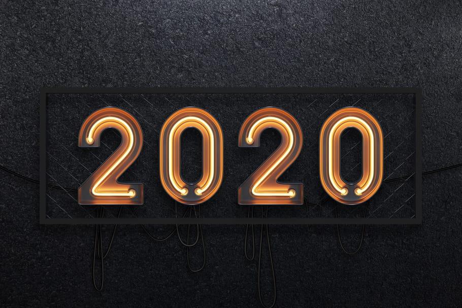 12mois de bonnes résolutions déco