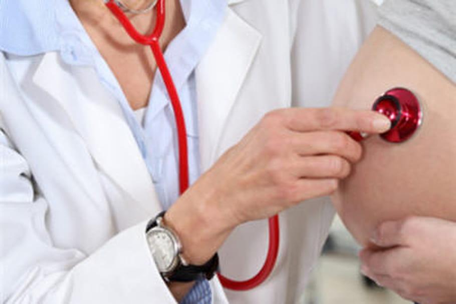 Filles du Distilbène : le risque de cancer du sein est multiplié par 2