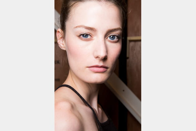 Jenny Packham (Backstage) - photo 5