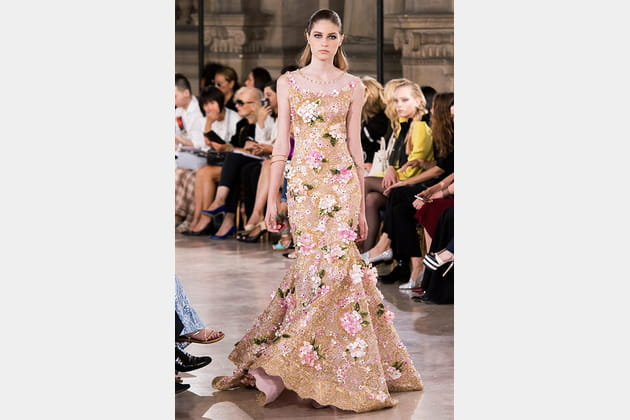 Georges Hobeika - passage 5