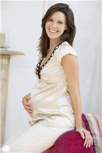 un examen bucco-dentaire est recommandé dans le cadre du suivi de grossesse.