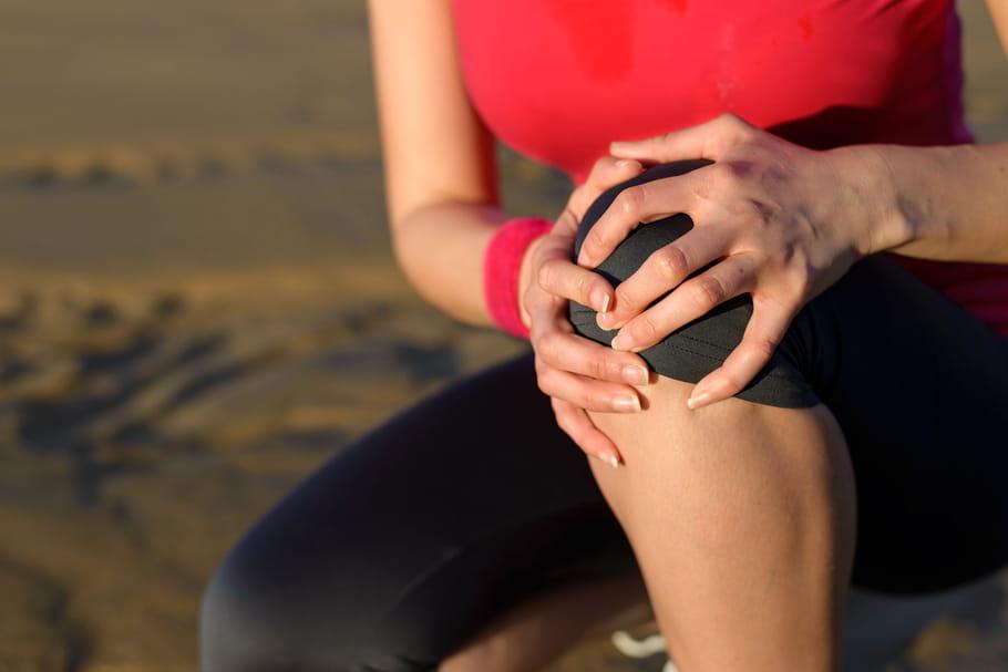 Arthrose: le déremboursement des traitements injectables fâche les rhumatologues