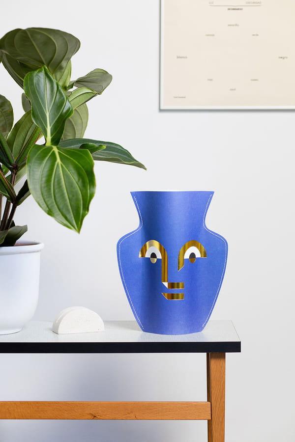 vase-papier-apollo-octaevo