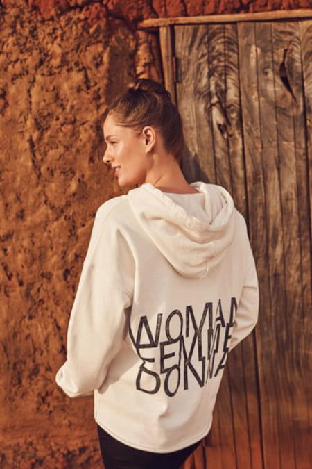vero-moda-sweat-flora-nilotica-by-caio