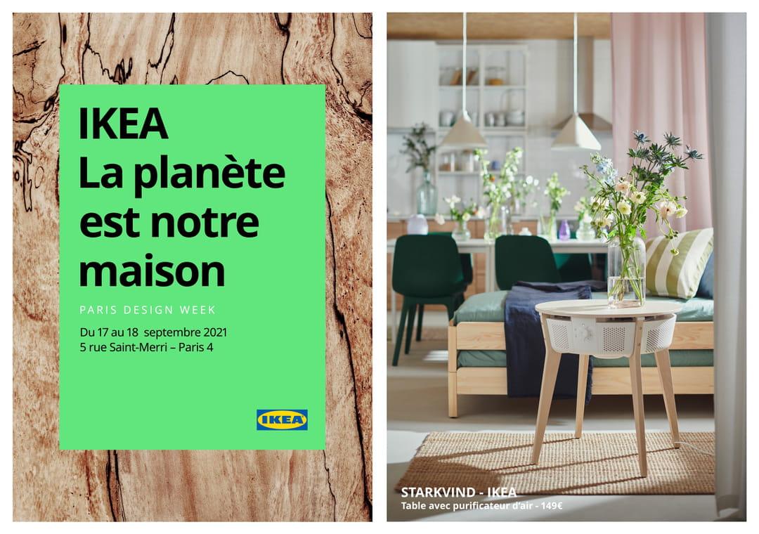 ikea-paris-design-week