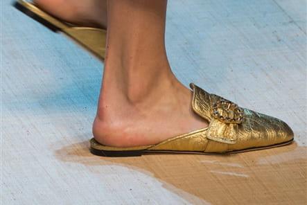 Dolce & Gabbana (Close Up) - photo 74